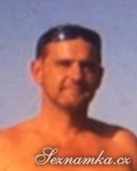 muž, 49 let, Německo