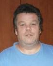 muž, 46 let, Holešov