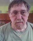 muž, 66 let, Děčín