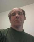 muž, 43 let, Uherský Brod
