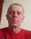 muž, 57 let, Ostrava