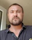 muž, 34 let, Lovosice