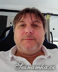 muž, 56 let, Německo