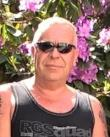 muž, 55 let, Tábor