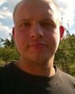 muž, 27 let, Liberec