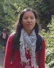 žena, 28 let, Praha