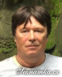 muž, 53 let, Brandýs n.L.-St.Boleslav
