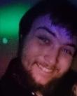 muž, 23 let, Třebíč