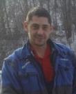 muž, 42 let, Strakonice
