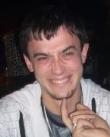 muž, 33 let, Pardubice