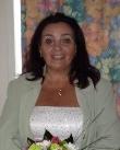žena, 60 let, Pardubice