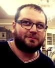 muž, 38 let, Kyjov