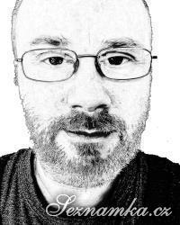 muž, 47 let, Česká Lípa