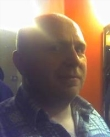 muž, 52 let, Plzeň