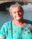 žena, 67 let, Praha