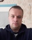 muž, 31 let, Blansko