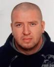 muž, 38 let, Hodonín