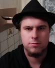 muž, 24 let, Plzeň