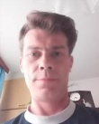 muž, 44 let, Jihlava