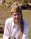 muž, 24 let, Trutnov