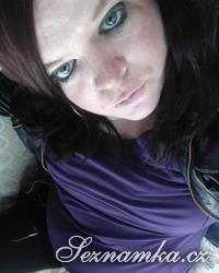 žena, 33 let, Zlín