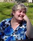žena, 53 let, Praha