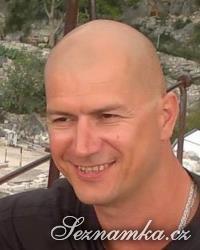muž, 47 let, Německo