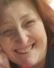 žena, 42 let, Kladno