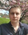 muž, 28 let, Boskovice