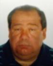 muž, 60 let, Ústí nad Labem