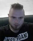 muž, 27 let, Brno