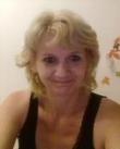 žena, 49 let, Olomouc