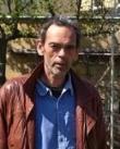 muž, 48 let, Kroměříž