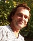 muž, 44 let, Děčín