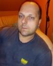 muž, 43 let, Třebíč