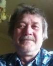 muž, 61 let, Havlíčkův Brod