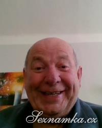 muž, 71 let, Svitavy