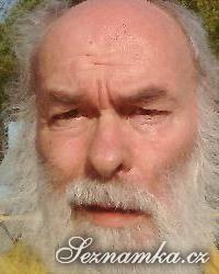 muž, 63 let, Dvůr Králové n. L.