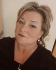 žena, 49 let, Praha