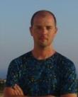 muž, 38 let, Uherské Hradiště