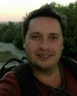 muž, 32 let, Benešov
