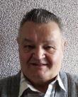 muž, 66 let, Znojmo