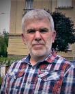 muž, 62 let, Rychnov n. Kněžnou