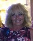 žena, 61 let, Nový Bor