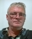 muž, 57 let, Břeclav