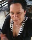 žena, 32 let, Most
