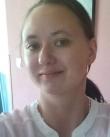 žena, 22 let, Nymburk