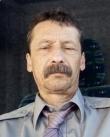 muž, 50 let, Teplice