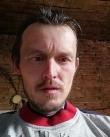 muž, 43 let, Boskovice