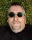 muž, 45 let, Hodonín